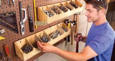 Reclaim Your Storage-Manage It!. *** Take a look at even more by going to the picture link