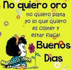 Funny Spanish Jokes, Spanish Memes, Mafalda Quotes, Spanish Inspirational Quotes, Funny Note, Humor Mexicano, Frases Humor, Adult Humor, Design Quotes