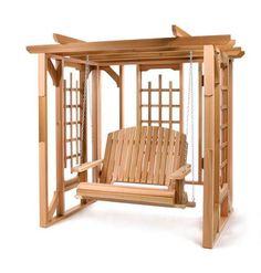Google Image Result for http://www.buyawoodfurniture.com/wp-content/uploads/2011/04/buy_teak_wood_furniture.jpg
