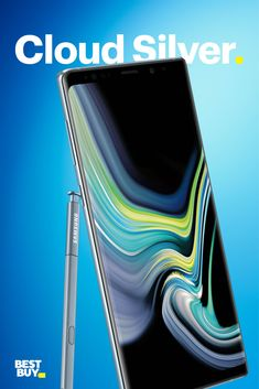 Shop at Best Buy for the Samsung Galaxy smartphone. Cell Phone Deals, Cell Phone Service, Cell Phone Wallet, Best Cell Phone, Cell Phones In School, Cheap Cell Phones, Free Government Cell Phones, Hot Love Quotes, Cell Phone Companies
