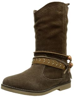 Coolway Women's ARABIS Winter Boot * Quickly view this special boots, click the image : Women's winter boots