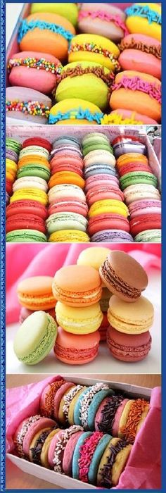 Best Ideas for chocolate decorados como hacer Macaroons, Mini Cakes, Cupcake Cakes, Chef Gourmet, Cookie Recipes, Dessert Recipes, Delicious Desserts, Yummy Food, Gourmet Desserts