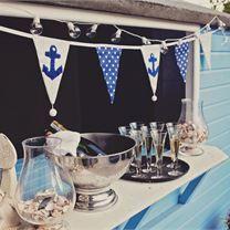 Inspiration Gallery for Seaside Weddings