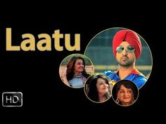 Laatu | Disco Singh | Diljit Dosanjh | Surveen Chawla | Full Official Music Video 2014