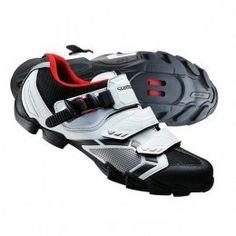 Zapatillas Shimano M088 En tu tienda de ciclismo online bikepolis por sólo 67.58€