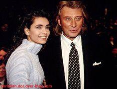 adeline blondieau et johnny hallyday  photo 1990adeline blondieau et johnny hallyday photo 1990 http://christian.dor.over-blog.com