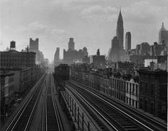 Vintage photos of New York City Brooklyn New York, New York City, Manhattan, Empire State Of Mind, Vintage New York, City That Never Sleeps, Paris, Quote Posters, Gotham