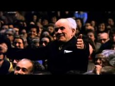 Odhalenie zahad o Opus Dei Concert, Concerts