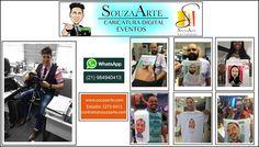 Estampa em Objetos com a sua cara, venha conferir! Peça o seu Orçamento Grátis http://www.souzaarte.com/#!blogger/c14zn