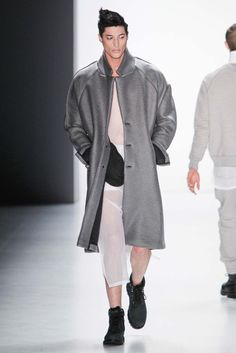 Odeur - Berlin Fall 2015