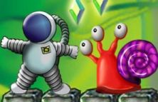 Freak World  Relax and entertain yourself in a role of a daring spaceman bound to help poor freaky creatures to find the demutator they need so much in the Freak World game! - See more at: http://playfreegames24.com/game/freak-world/#sthash.ShoILUBd.dpuf
