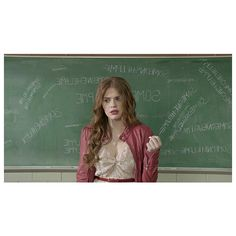 Teen Wolf Ep. 5 Venomous ❤ liked on Polyvore featuring teen wolf, holland roden and people