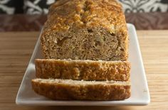 earl grey banana bread-2