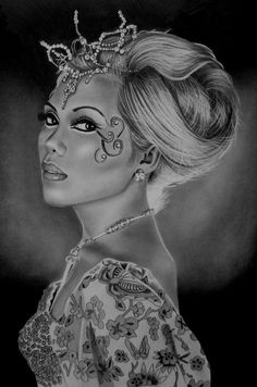royaltybyangelasportraitsdeviantartcomondeviantart coloring for adultsadult coloring pagescoloring