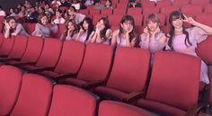 우주소녀(@wjsn_cosmic) • Instagram https://www.instagram.com/p/BJ11Zc_A1MW/  #우주소녀 #WJSN #Wu_Ju_So_Nyeo #宇宙少女 #COSMIC_GIRLS  / [MV] 우주소녀(WJSN)(COSMIC GIRLS) _ 비밀이야 (Secret) - YouTube https://www.youtube.com/watch?v=_uJxJ7tSi1w  / [Dance Practice] 우주소녀(WJSN) _ 비밀이야 (Secret) - YouTube https://www.youtube.com/watch?v=6936eOyflMk