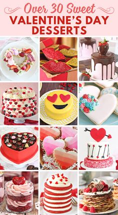 Valentine's Day Recipes - SugarHero - Over 30 of the best Valentine's Day dessert recipes, including adorable cakes, sweet cookies, easy candies, and much more! Low Carb Chocolate, Sugar Free Chocolate, Chocolate Peanut Butter, Melting Chocolate, Mocha Cheesecake, Low Carb Cheesecake, Raspberry Cheesecake, Low Carb Pumpkin Pie, Valentines Day Desserts