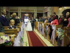 Nevěsta zpívá ženichovi - YouTube Videos, Youtube, Musik, Simple, Youtubers, Youtube Movies