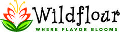 Wild Flour: breakfast spot on Windward