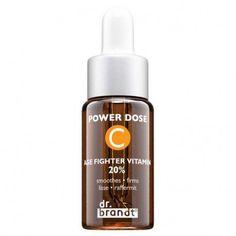 Power Dose Vitamin C   Sephora