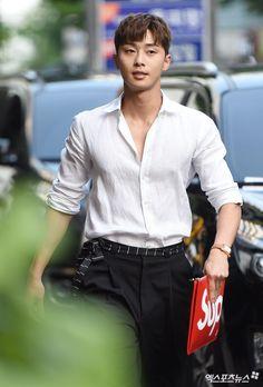Korean Male Actors, Asian Actors, Korean Celebrities, Park Seo Joon, Seo Kang Joon, Jung Hyun, Kim Jung, Korean Star, Korean Men