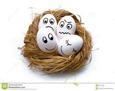 37 Besten Eierpappe Bilder Auf Pinterest Funny Eggs Funny Images