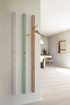 Davis Furniture - Photo Library for Line
