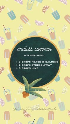 Oil Diffuser - Take A Look At These Suggestions To Make The Home Beautiful Young Essential Oils, Essential Oils Guide, Essential Oil Perfume, Essential Oil Uses, Doterra Essential Oils, Essential Oil Diffuser Blends, Young Living Diffuser, Diffuser Recipes, Living Oils