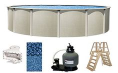27 Foot x 48 Inch Impressions Oval Above Ground Swimming Pool Kit Review https://bestpatioheaterreviews.info/27-foot-x-48-inch-impressions-oval-above-ground-swimming-pool-kit-review/