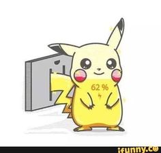 13 Best Pokemon Images On Pinterest Drawings Video Games And