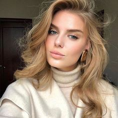 wedding hair hair bun styles hair styles for medium hair length hair long updo hair vine hair boho hair for shoulder length wedding hair dos Hair Inspo, Hair Inspiration, Pretty Hairstyles, Spring Hairstyles, Updos Hairstyle, Hairstyle Ideas, Hairstyles 2016, Blowout Hairstyles, Hair Ideas