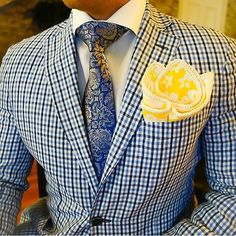 Mens Fashion Night Out Fashion Moda, Suit Fashion, Mens Fashion, Tailored Fashion, Sharp Dressed Man, Well Dressed Men, Suit Combinations, Suit Shoes, Outfit Man