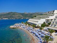 Bagni fiore paraggi beach club 50 euro pp destination