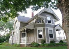 Image detail for -for beautifully restored victorian price $ 315000 seller free home ...