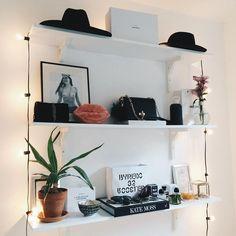 Home Decor Inspiration, Interior, Decor Buy, Home, Room Inspiration, Apartment Decor, Small Room Decor, Interior Design, Home Decor Furniture