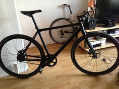Bike 2..