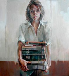 Shaun Ferguson...   Kai Fine Art