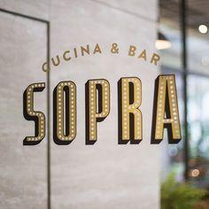 36 of the best restaurant logos for inspiration - 99designs