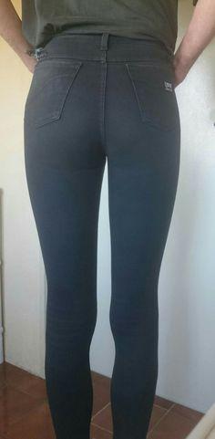 Die 35 besten Bilder von Knallenge Hosen   Trousers, American ... 540262d49e