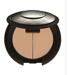BECCA - Compact Concealer - Mallow - 3 g if you have not used this brand yet you are truly missing out!!