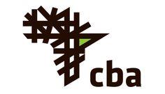 The Secret Behind Commercial Bank Of Africa's Success: Empowering Business HR Through SAP SuccessFactors
