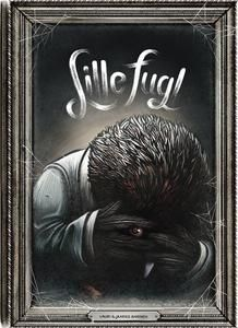 9 stars out of 10 for Lille Fugl by Ahonen #boganmeldelse #bookreview #bookstagram #books #bookish #booklove #bookeater #bogsnak Read more reviews at http://www.bookeater.dk