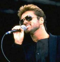 For many years there had been rumours about George Michael's sexuality, but he was very secretive and avoided addressing the issue.