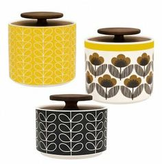 243 Best Kitchen Storage Images Future House House Decorations