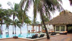My Stay at El Secreto Belize Hotel - Christobel Travel