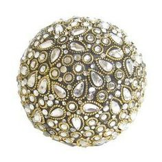 Decorative Glass Balls | Crafts, Etc! ® $16