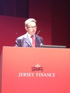 David: Philanthropy is more than putting a quid in a charity Bucket #jflprivateclient pic.twitter.com/gcFdNfDnQ3