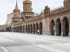 Architecture Old, Louvre, Building, Travel, Viajes, Buildings, Trips, Traveling, Tourism