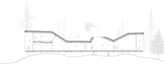 Gallery of Grow with the Forest Valley Villas / Origin Architect - 33