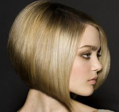 Pictures of Trendy Short Haircuts 2012 – 2013 | http://www.short-haircut.com/pictures-of-trendy-short-haircuts-2012-2013.html