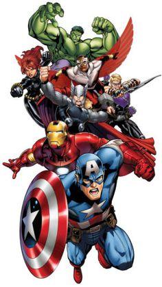 Marvel& avengers ▶ online bei poco kaufen marvel cake, hulk marvel, m Iron Man Avengers, Avengers Comics, Hulk Marvel, Avengers Earth's Mightiest Heroes, Avengers Art, Marvel Avengers Assemble, Marvel Comics Art, Marvel Heroes, Marvel Tattoos